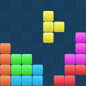 Brick Classic - Brick Breaker Style Retro Game 🚧 For PC (Windows & MAC)