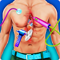 Game Crazy ER Open Heart Surgery Simulator APK for Kindle