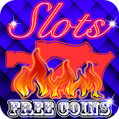 Game Vegas My Slots Machines APK for Kindle