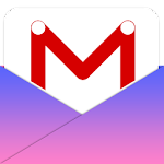 Email - email mailbox Icon