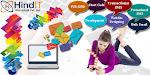Bulk SMS,Bulk SMS Delhi,Bulk SMS Provider Delhi