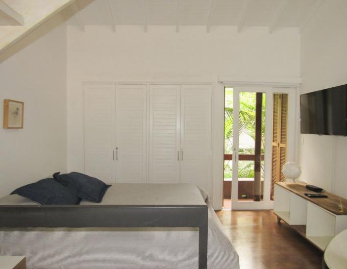 apartamento en arriendo poblado 585-22676
