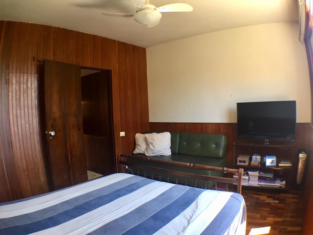 Casa à venda em Taumaturgo, Teresópolis - RJ - Foto 12