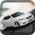Car Drift And Drive Hero file APK Free for PC, smart TV Download
