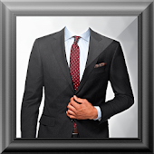 Download Men Style – Photo Montage APK to PC