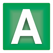 App Isi Pulsa APK for Windows Phone