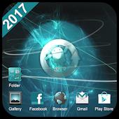 Download Android App Cyanogen Launcher : Cyanogen Icon Pack for Samsung