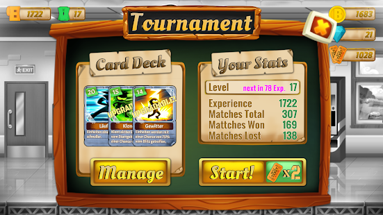 BamAttacks android spiele download