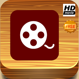 Movie Tube: Video Downloader - screenshot