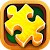 Jigsaw Puzzles Bliss file APK for Gaming PC/PS3/PS4 Smart TV