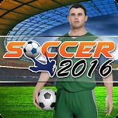 Download Soccer 2016 APK for Laptop