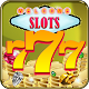 Slots 777 1.0