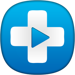 Medical Videos - Free Online for Android