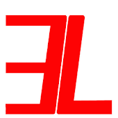 Download Расчет проводки APK for Android Kitkat