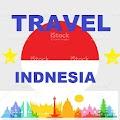 App Travel Indonesia Murah apk for kindle fire