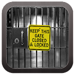 Escape Game: Big Prison 1.0.0 Apk