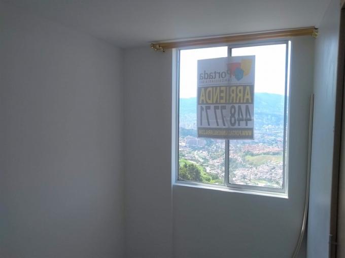 apartamento en arriendo robledo 679-18421
