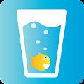 App Drink Water Aquarium APK for Windows Phone