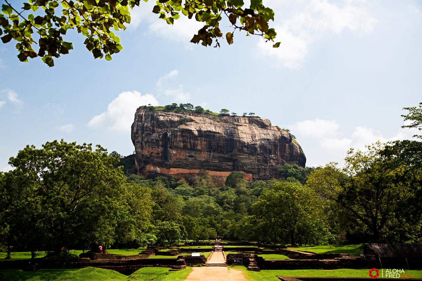 0005 - Sri Lanka - CP1A6373