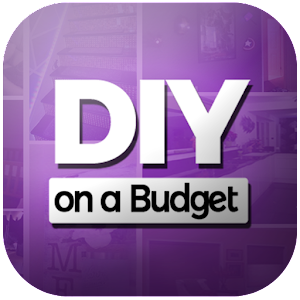 DIY On A Budget For PC / Windows 7/8/10 / Mac – Free Download
