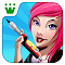 Fab Tattoo Artist Secret Salon 4.5 Apk
