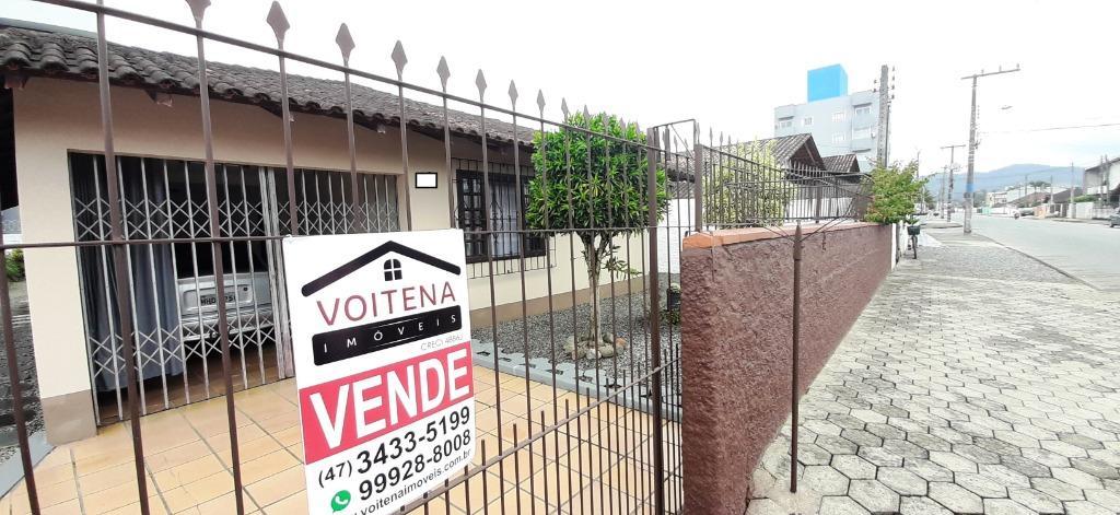 Imagem Casa Joinville Comasa 2126505