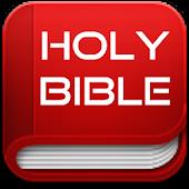 App Holy Bible Offline APK for Windows Phone