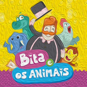 Mundo bita completo DVD - Video
