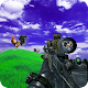 Chicken Shooter Sniper Hunting Attack 3D Pro 2017