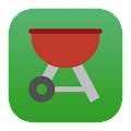 App Grill Recipes Free apk for kindle fire