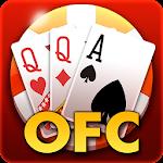 DH Pineapple Poker OFC on PC / Windows 7.8.10 & MAC