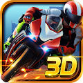 Moto Racing Hero APK for Bluestacks