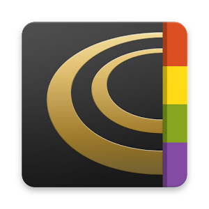 Chaos Control Premium - GTD Task Lists & Calendar For PC / Windows 7/8/10 / Mac – Free Download