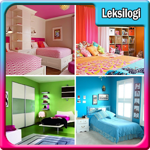 Girl room decorating ideas android apps on google play Room makeover app