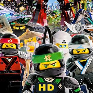 HD Lego Ninjao Wallpapers UHD For PC / Windows 7/8/10 / Mac – Free Download