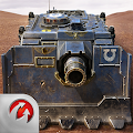 Game World of Tanks Blitz apk for kindle fire