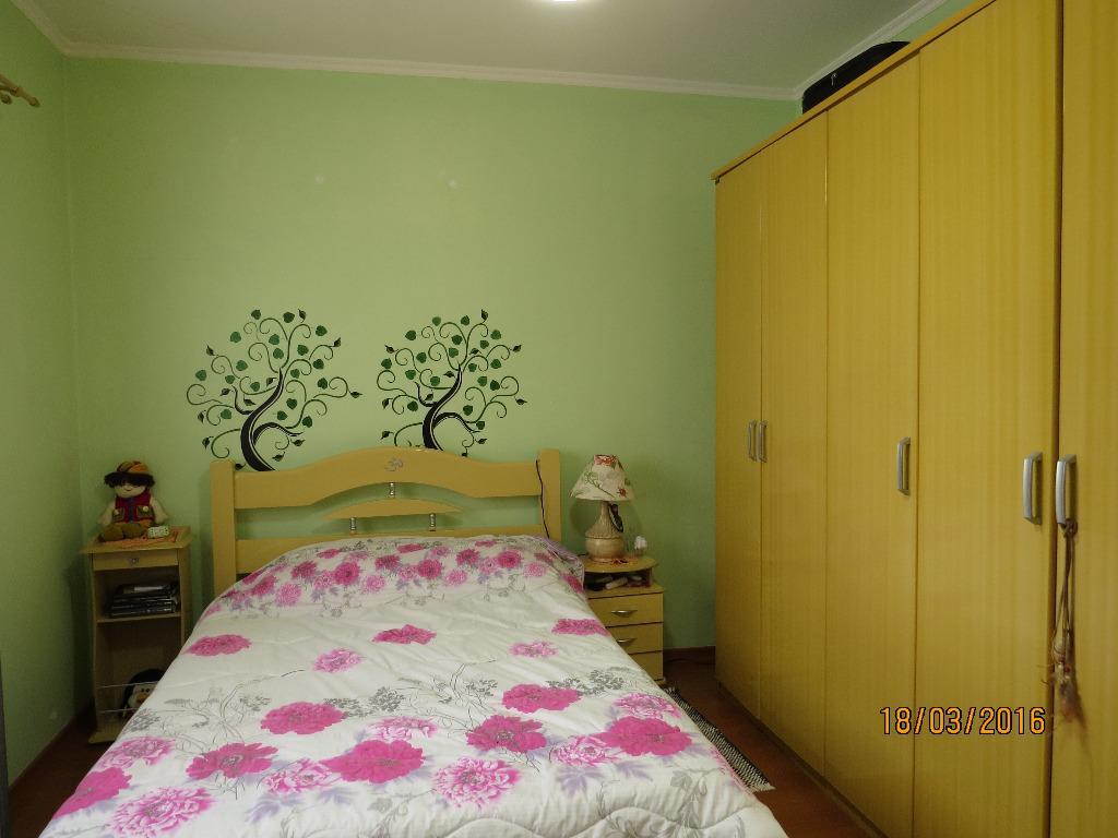 Apto 2 Dorm, Bom Princípio, Gravataí (AP0377) - Foto 7