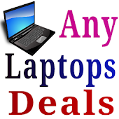 Any Laptops Deals