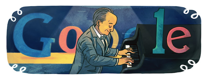 Nino Rota's 100th Birthday