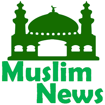 doland muslim Republican presidential candidate donald trump has called for a halt to muslims entering the us, in the wake of the deadly california shootings in a campaign statement, he said a total and.