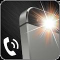 App Flash On Call APK for Windows Phone
