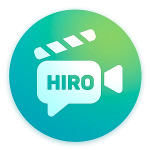 Hiro Peliculas -  HD For PC / Windows 7/8/10 / Mac – Free Download