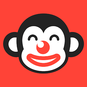 DOUPAI Face: Funny Video Maker For PC