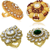 App Ring Collection for Women 2017 apk for kindle fire