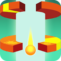 Helix Jump For PC