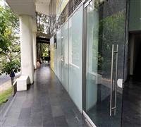 oficinas en arriendo manila 594-19950