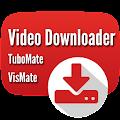 App Video Downloader frm Web Movie APK for Windows Phone