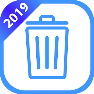 Starlight Cleaner - Phone Cleaner and Booster For PC / Windows 7/8/10 / Mac – Free Download