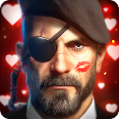 Download Full Invasion: Modern Empire 1.30.1 APK