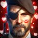 Invasion: Online War Game